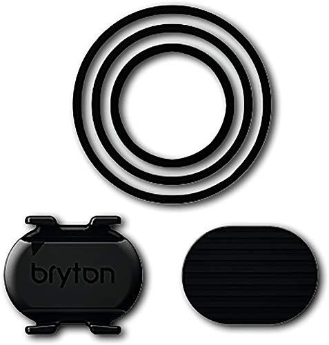 Bryton sensor de cadencia ciclismo