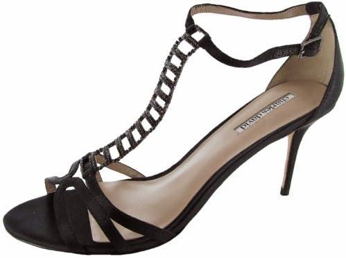 CHARLES DAVID Womens 'Sting' Heeled Sandal Shoe