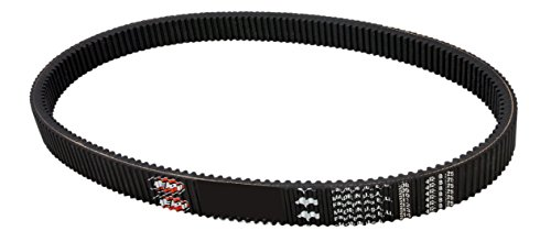 EPI Severe Duty ATV/UTV Drive Belt Fits 08-09 Polaris RANGER 700 CREW 4X4
