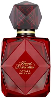 Fatale Intense by Agent Provocateur For Women - Eau de Parfum 100ml