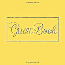 Best funeral home yellow book Reviews