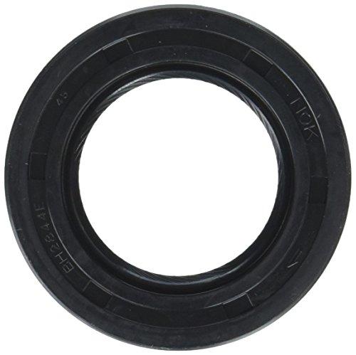 TOYOTA 90311-32012 Transmission Bearing Retainer Oil Seal
