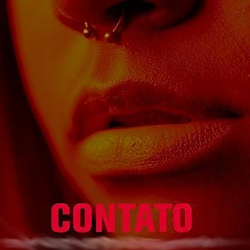 Contato (feat. Caverinha)