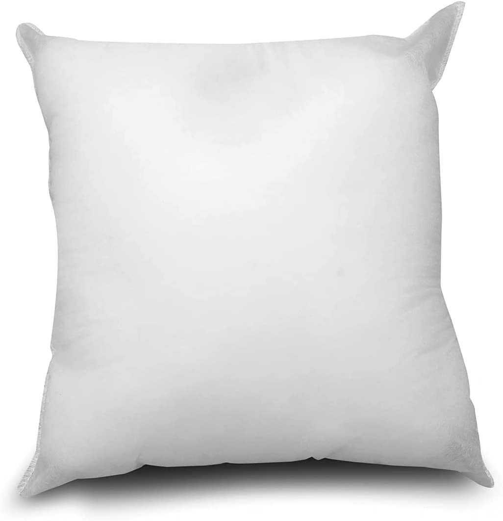 Parkdale Throw Pillows Inserts Regular store for Decorative Bed Pillow Couch 2021new shipping free shipping C