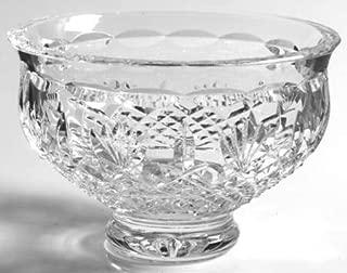 killarney crystal bowl