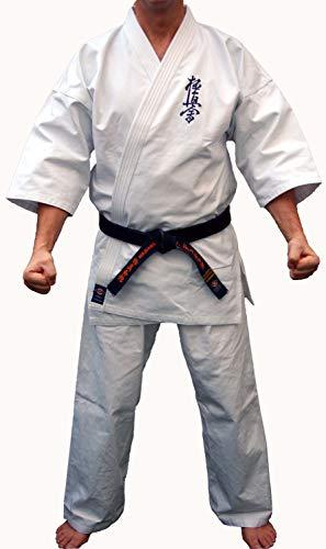 Kyokushin Karate Anzug, KYOKUSHINKAI...