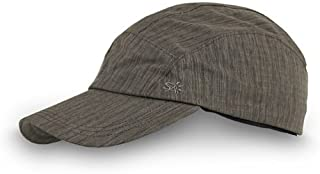 Sunday Afternoons Ascent Cap