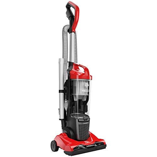 Dirt Devil Breeze Upright Vacuum