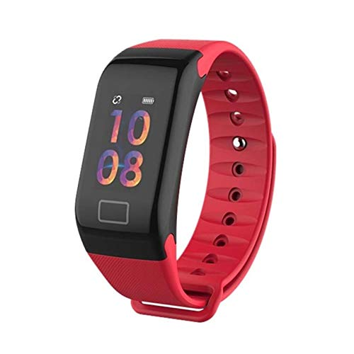 smartwatch oneplus fabricante LHHJPULS