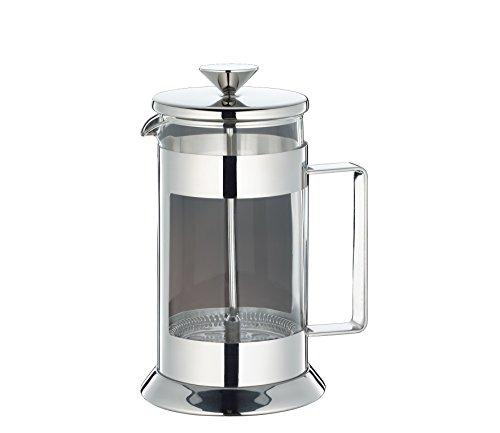 Cilio 342154 Kaffeebereiter Laura 8 Tassen