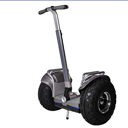 Find Bargain DingD Electric Scooter Auto-Balance Hoverboard Electric Scooters Smart Skateboard Self ...
