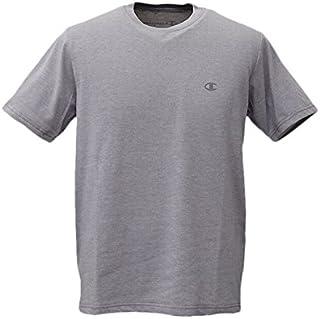 チャンピオン Tシャツ メンズ 上 Champion VAPOR COOL 半袖