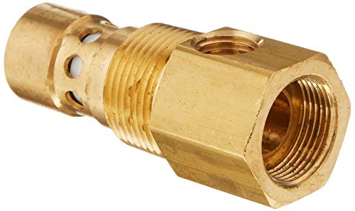 85582229 Valve Designed for use with Ingersoll Rand compressors