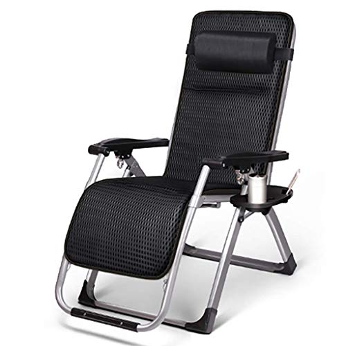 Camping Fauteuil chaise
