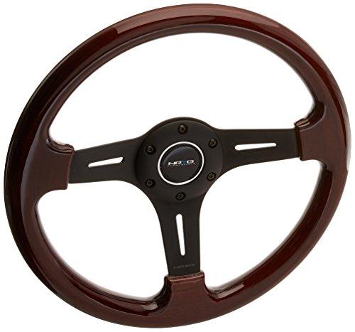 nrg classic steering wheel