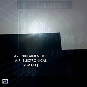 The Air (Electronical Remake)
