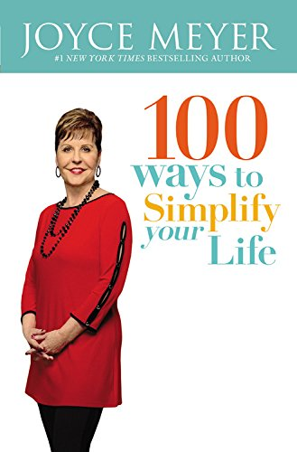 free joyce meyer downloads