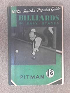 Best willie smith billiards Reviews