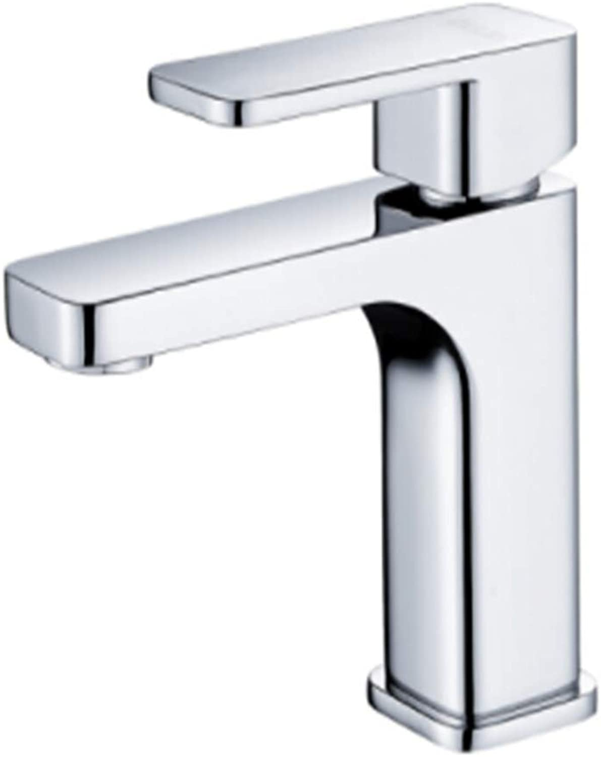 Kitchen Faucet Tapstainless Steelkitchen Faucet Probasin, Water Faucet, Hot and Cold Wash Basin, Toilet, Wash Basin, Faucet Basin Faucet.