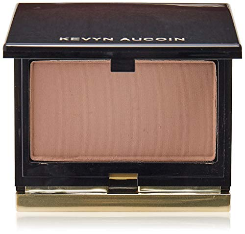 Kevyn Aucoin The Sculpting Powder Light, 0.14 Ounce by Kevyn Aucoin