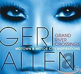 Grand River Crossings: Motown & Motor City Inspira...