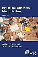 Practical Business Negotiation