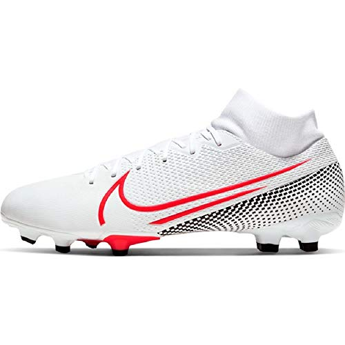 Nike Mercurial Superfly 7 Academy MG Soccer Cleats...
