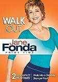 Jane Fonda: Prime Time – Walkout