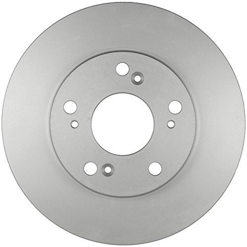 Bosch 26010750 QuietCast Premium Disc Brake Rotor...