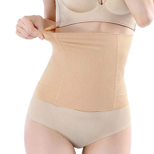 Fajas postparto,cinturón postnatal women post partum belly wrap band maternity recovery support...