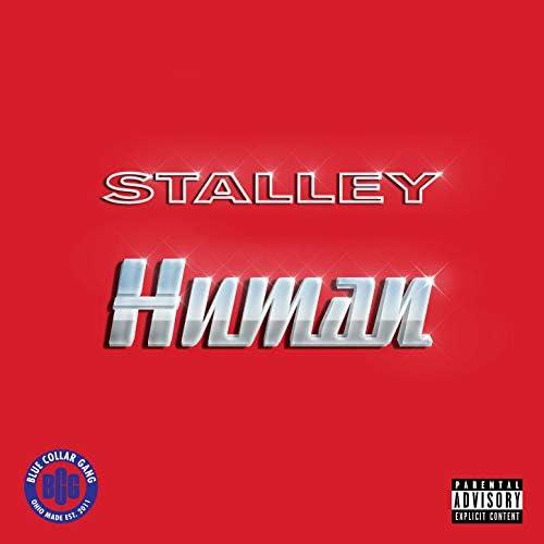 Stalley feat. Pregnant Boy fka Go Dreamer
