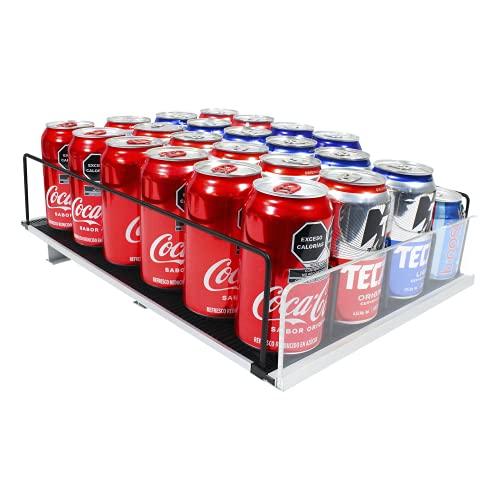 Catálogo para Comprar On-line Refrigerador 25 Pies Samsung Con Despachador Silver al mejor precio. 13