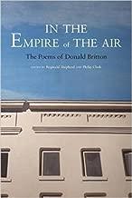 Empire of The Air: Britton
