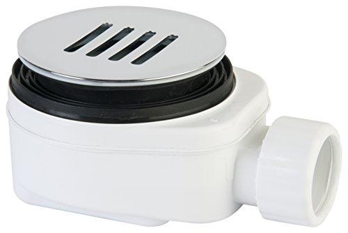 OMP 6561386651 ventiel, chroom