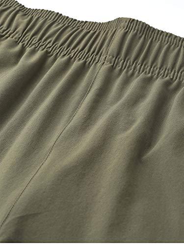 Dpassion 4 Way Lycra Regular fit Running Track Pants for Men/Boys   Lower for Men