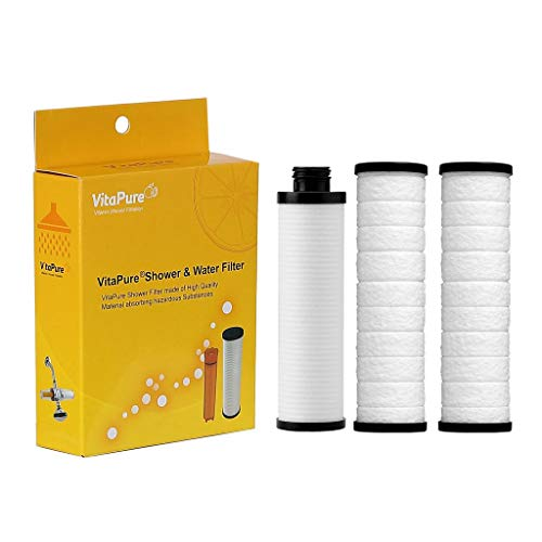 Sale!! Sonaki 400SPX REFILL FILTER PACK
