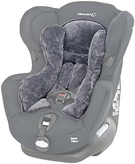 Bébé Confort reductor Iseos Neo + para asiento auto Gr0+/1