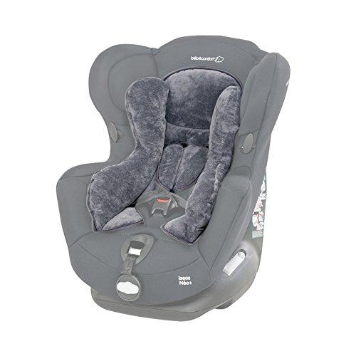 Bébé Confort ISÉOS ISOFIX 'Total Black' - Silla para el coche para...