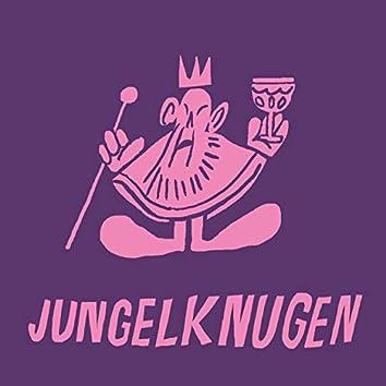 Jungelknugen (Remixes)