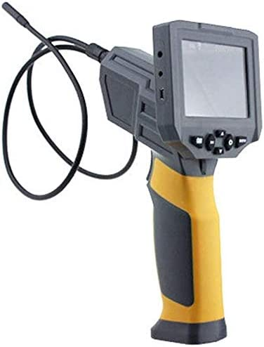 Inspection Cameras Endoscope Ranking TOP19 Camera 8.5MM Industrial 3.5 supreme Inches