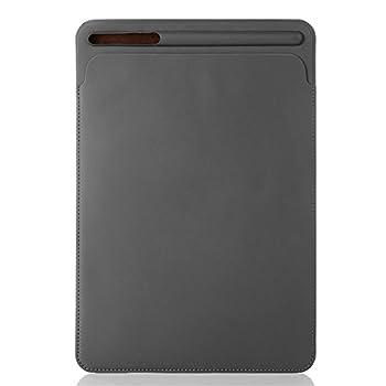 Best ipad sleeve 10 5 pro Reviews