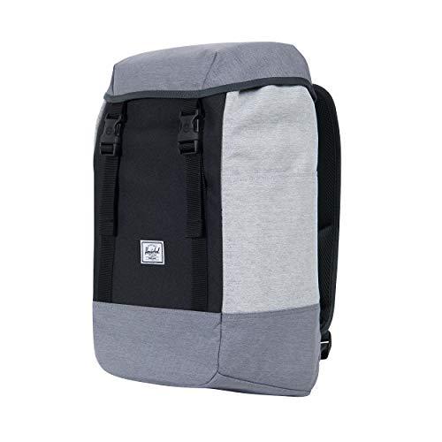 Herschel Backpack Iona 15\