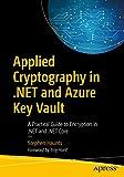 Apress Encryption Softwares