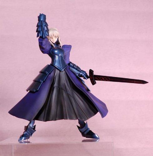 Abysses Corp - Figurine - Fate/Hollow Ataraxia - Saber Orta Statue - Echelle 1/6Ème par Griffon