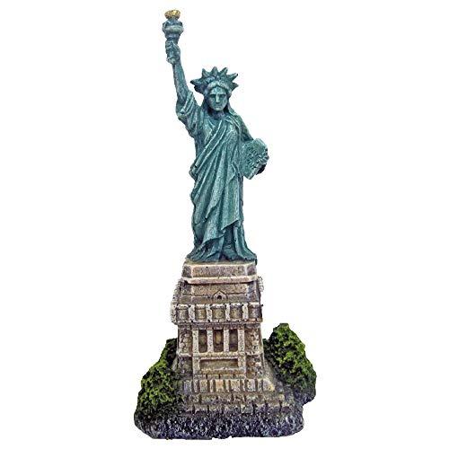 Amtra A8111575 Estatua de la Libertad