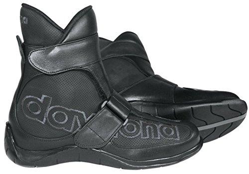 Daytona Shorty Chaussures de moto 41