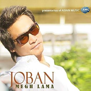 Joban