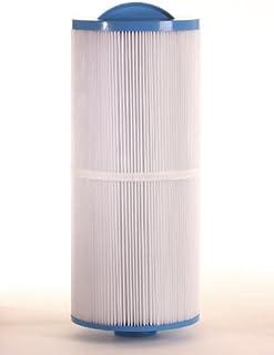 60 sq. ft. Pool Filter Replaces Unicel 6CH-961, Pleatco PJW60TL-OT-F2S, Filbur FC-2715-Pool and Spa Filter Cartridges