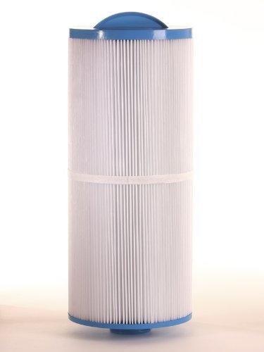 Pool Filter Replaces Unicel 6CH-961, Pleatco PJW60TL-OT-F2S, Filbur FC-2715