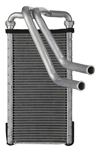 Spectra Premium 99380 Heater